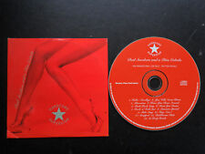 Hardcore Superstar - Bad Sneakers an.. 13-Tr.Promo 2000