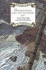 Very Good, Hornblower and the Hotspur (Hornblower Saga (Paperback)), Forester, C