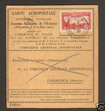 VINCENNES Aéropostale / JOURNEE NATIONALE DE L'AVIATION