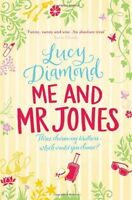 Me and Mr Jones,Lucy Diamond
