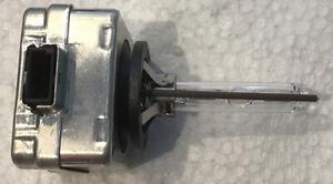 OEM Osram Xenars  Headlight D1R Xenon Bulb 12V 35W