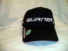 Taylor Made BURNER Military Cap black S/M Military Cap<New>
