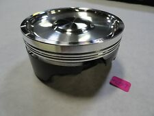 Diamond Pistons #70021  LSX Dish w/Teflon Skirts  4.070 Bore