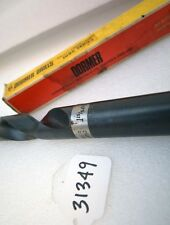 New Dormer drill bit 1-15/64 (Inv.31349)