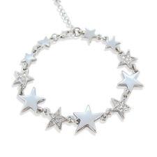 Astronomie- & Horoskop-Themen Legierung Modeschmuck-Armbänder für Damen