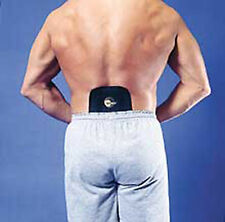 Got Pain? We've got Relief:  Lower Back Magnetic
