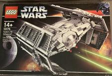 LEGO 10175 Star Wars Vaders Tie Advanced UCS NIB Retired