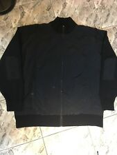 Pre-owned Paul & Shark Men's Coat Wool & Polyester 4XL in Excellent Condition