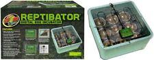 Zoo Med ReptiBator Reptile Egg Incubator