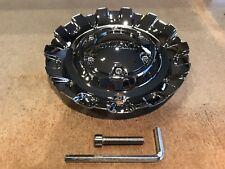 INCUBUS 501 POLTERGEIST CAP PART # EMR0501-TRUCK-CAP  LG0603-41