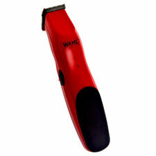 Dog Grooming Clippers, Scissors & Shears