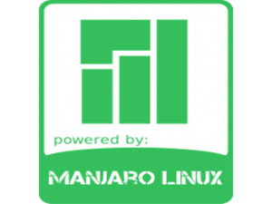 Manjaro Linux 20.1 16GB USB - Live & Installable! Ideal for Linux Newbies!