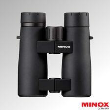 BV 62237 MINOX 8 X 44 Binoculars