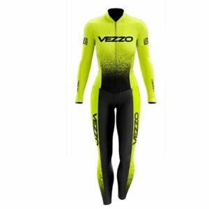 Clothing Cycling Skinsuit Women's Long Triathlon Sets Gel Pink Pad Jumpsuit Kits