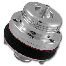 FMDVV4010A-Forge Motorsport Piston Ram Dump Valve(Filter)-fits Subaru Impreza V4