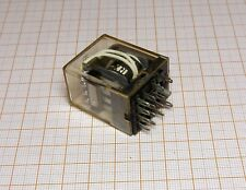 Relay 24V DC [M1-A18]6