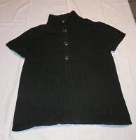 Schicke Strick-Bluse von Cecil in Gr. XXL - Damenbluse