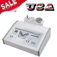 Pro 3MHz Ultrasound Ultrasonic Anti Aging Beauty Body Spa Salon USA Warehouse CE