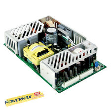 [POWERNEX] MEAN WELL NEW MPQ-200D AC/DC OPEN MEDICAL POWER SUPPLY 200W