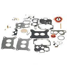 Carburetor Repair Kit-Kit/Carburetor Parts Master 10763A