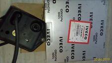 IVECO DAILY 2010 SRBATOIO ARIA EGR NUOVO OEM 42556637
