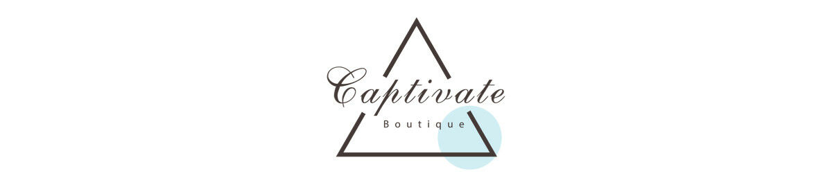 Captivate Boutique