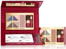 Estee Lauder Pure Color Eyeshadow Blush Bronzer Deluxe Eye Cheek palette choose
