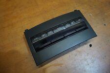 Original Mercedes W212 E200 Klimabedienteil Klimabetätigung Lüftung A2129004907