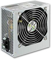 Ultron Realpower RP-420 Eco Silent alimentatore interno (420 watt) atx