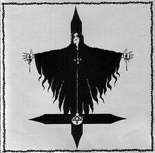 Katharsis - Kruzifixxion ++ LP ++ NEU !!