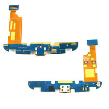 USB Charger Charging Dock Port + Mic Microphone Flex Cable For LG Nexus 4 E960