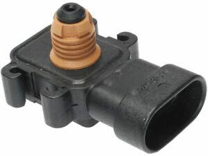 For 2008 Pontiac Grand Prix MAP Sensor SMP 68243YY 3.8L V6