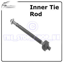 Ford Escort III IV & Van Orion I II Inner Tie Rod End Steering Track Rod
