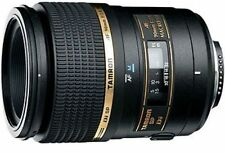 Tamron Objektiv für Canon SLR Kamera