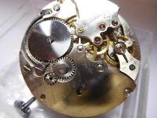Angelus Uhrwerk,Kaliber 240.Non Alarm.Ohne Alarm.Panerai Luminor 1950 PAM 203.
