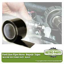 Kraftstoffleitung Schlauch Reparatur Band Für Nissan Auslauf Fix Pro Dichtmittel