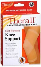 Therall Joint Warming Knee Support Medium 1 Each (Pack of 7)