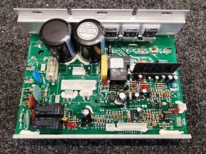 Lot 149. Treadmill MCB circuit board controller for Sole F63, F85 etc.