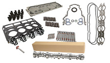 Complete AFM DOD Delete Kit for 2007-2014 Chevrolet GMC Gen IV 5.3L Truck SUV