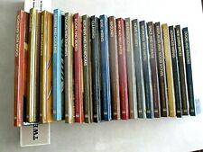 Time Life Home Repair and Improvement series - 20 volumes