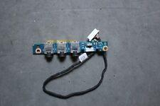 HP 4559JU32L01 DV4 DV7 Series LS-4081P Audio Board (F3478)