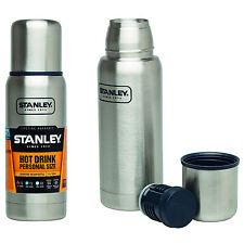 Stanley  Adventure Vacuum Bottle-Flasche THERMOSFLASCHE Thermoskanne 0,5 Liter