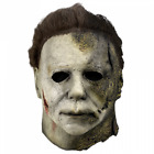 Michael Myers Halloween Kills Mask - Trick or Treat Studios Offically Licensed