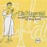 Ella Fitzgerald - The Best Of The Songbooks (US IMPORT) CD NEW