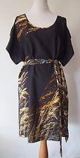 Cooper St Polyester Summer/Beach Sundresses for Women