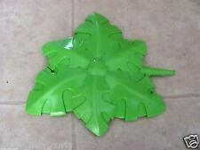 FisherPrice Fisher Price RAINFOREST SWING REPLACEMENT Leaf Toy Mobile Take Along