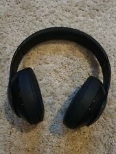 Beats by Dr. Dre Studio Wireless Headphones - Black