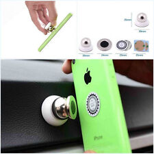 Car SUV Dash Magnetic Mobile Iphone Samsung Phone Holder Stand Mount Universal