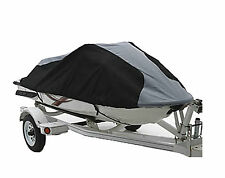 Honda Aquatrax Jet Ski PWC Cover R-12X 2003 2004 2005 2007 Watercraft Cover