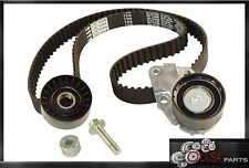 KIT FITS CHEV AVEO & AVEO5 1.6L 04-08 TIMING BELT SET SUZUKI SWIFT 04-07 PULLEY